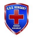 SOS Hungary